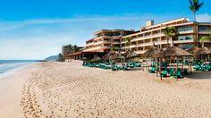 """Mazatlán es una hermosa ciudad en la costa del pacífico mexicano. Un destino de playa donde la diversión, el clima agradable y la cultura están garantizados. Su costa cuenta con numerosas islas paradisíacas, kilómetros de playas doradas y hermosos paisajes marítimos. No en vano es conocida como una de las ciudades """"Perla del Pacífico"""""""