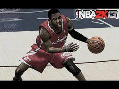 NBA 2K14 Chris Paul ankle breaker mix - http://nbanewsandhighlights.com/nba-2k14-chris-paul-ankle-breaker-mix/