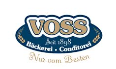 Willkommen bei der Bäckerei Conditorei Voss in Ochtrup