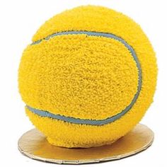 Keeping Your Eyes on the Ball – Learn Tennis Club Tennis Cake, Tennis Party, Play Tennis, Tennis Serve, Tennis Match, Tennis Dress, Tennis Rules, Tennis Tips, Tennis Pictures