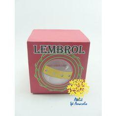 Lembrol