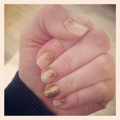 Nails :) Nails, Pictures, Finger Nails, Photos, Ongles, Nail, Grimm, Nail Manicure