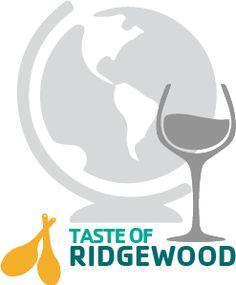 Ridgewoodfood.com