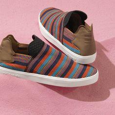 2393be57acf757 adidas Originals   Pharrell Williams