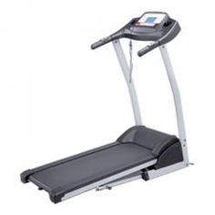 Magnus Marketing has a wide range of comfortable and compact home Afton Treadmills online available with powerful motor with low consumption.