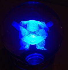 Crystal pokemon in pokeballs - Imgur http://www.etsy.com/shop/PokeMasterCrafter