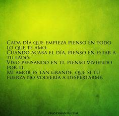 http://www.frasesmania.com/frases_de_amor/Cada-dia-que-empieza-pienso-en-5625