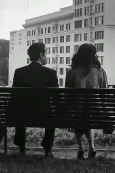 Expectations Vs Reality 500 Days Of Summer