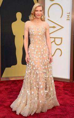 Le Nozze di Livia: Oscar 2014 Best Inspiration! http://lenozzedilivia.blogspot.it/2014/03/oscar-2014-best-inspiration.html