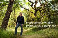 #vitality #health #walking #hiking #business Improve Yourself, Hiking, Business, Health, Walks, Health Care, Trekking, Climbing, Walking