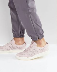 New Balance 300 Suede Trainers In Pink CRT300D1 at asos.com a6cc2588c2a4e