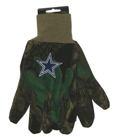 9ac5081e925 21 Best Dallas Cowboys Tools & Home Improvement Under $20 images ...