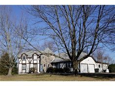 $235,000 - View 61 photos of this 5 Beds 3.0 Baths Other