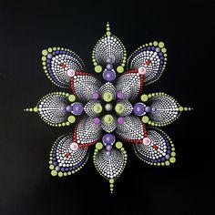 Mandalas y mas By Sandra Zevallos
