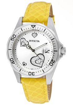 Price:$79.00 #watches Invicta 12511, A modern design and a classy style fuse into one to form the Invicta.