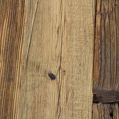 Reclaimed Wood Walls - reclaimed wood #reclaimed #reclaimedwood #DIY #houzz #reclaimedwoodwalls Wood Panel Walls, Wood Paneling, Reclaimed Wood Accent Wall, Houzz, Diy Wall, East Coast, Barn Wood, Tall Cabinet Storage, Door Handles