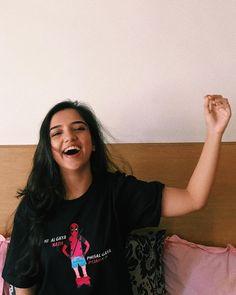 Ahsaas Channa (@ahsaassy_) • Instagram photos and videos