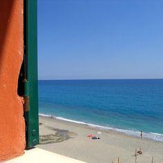 Meerblick! Welchen Ausblick vergisst du nie? #print jetzt deine #instapics auf ein #poster von @socialprint.ch! #fortedeimarmi #italien #instaprint #strand #meer #beach #visititalien #picoftheday #socialprint #deko #wandschmuck #fotogeschenk #fotooftheday #printyoursociallife #traumfotos #meerblick