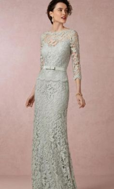 Tadashi Shoji Clarisse / 3K1224L: buy this dress for a fraction of the salon price on PreOwnedWeddingDresses.com