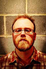 """How To Brand Yourself As A Writer — Wait! No! As An """"Author"""" « terribleminds: chuck wendig  Love, love love this guy, and his books. His blog has many naughty words, so nsfw."""