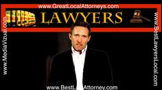 www.KillerLawyers.com Best DUI, Traffic, Personal Injury Lawyers,Fairfax Va Accident Attorneys Fairfax Va , MediaVizual.com ,Fairfax injury lawyers attorneys Fairfax, best Fairfax lawyer