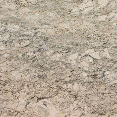 Stonehouse is the leading US importer and wholesale supplier of premium, quality granite slabs and countertops. We offer the largest available inventory with a vast selection of colors to choose from.