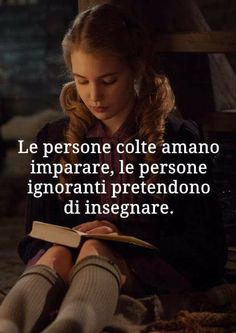Non solo parole Best Quotes, Love Quotes, Communication Quotes, Midnight Thoughts, Italian Quotes, The Book Thief, Beautiful Mind, Sentences, Life Lessons
