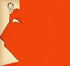 Exercice de Style — Sanda Suy