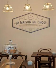 la-maison-du-chou paris