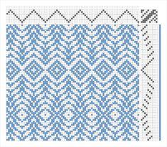 Tablet Weaving, Weaving Art, Weaving Patterns, Tapestry Weaving, Loom Weaving, Mosaic Patterns, Hand Weaving, Crochet Patterns, Dobby Weave