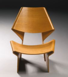 Sotheby's | Auctions - 20th Century Design,20th century design | Sotheby's