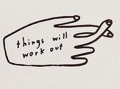 Hopefully.