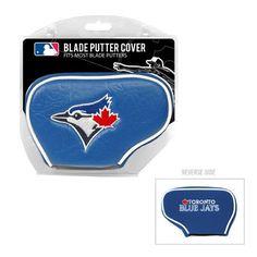 Toronto Blue Jays MLB Putter Cover - Blade