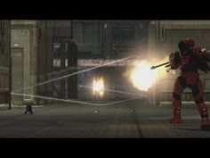 As Planned #Halo #epic #omg #videogames #games #gaming #TVGM