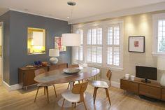 8 Avon #2, Cambridge, MA. Featured Listings | CharlesCherney.com