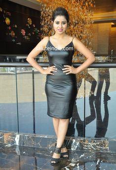 Beautiful Girl Indian, Most Beautiful Indian Actress, Bollywood Bikini, Bollywood Actress, Hot Actresses, Indian Actresses, Oscar Fashion, Women's Fashion, Prity Girl