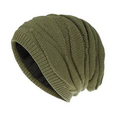 * Tactical Accessories Estilo Hip Hop, Tactical Jacket, Tactical Wear, Motorcycle Leather, Hats Online, Belt Online, Hooded Sweater, Outdoor Outfit, Knit Beanie
