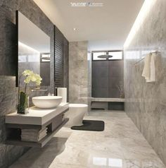 Looks good! For more Home Decorating Designing Ideas Visit us at www.maisonvalenti... #luxuryhomes bathroom design ideas luxury bathrooms #luxurybathrooms #designinterior luxury bath tubs