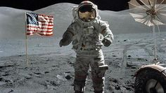 Lunar Quattro probará que el hombre estuvo en la Luna El proyecto parte de un reto, una carrera científica propuesta por Google. Se trata de enviar un rover, un robot rodante teledirigido, a la Luna, con... http://sientemendoza.com/2016/12/17/lunar-quattro-probara-que-el-hombre-estuvo-en-la-luna/