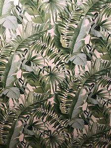 rasch tapete crispy paper rasch 524901 bl tter palmen palmenbl tter tapeten pinterest. Black Bedroom Furniture Sets. Home Design Ideas