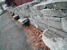 salem witch memorial .Salem, MA: Oh The Places You'll Go, Places Ive Been, October Road, Witch History, Salem Mass, Salem Witch Trials, Abandoned Cities, Ghost Tour, Commonwealth