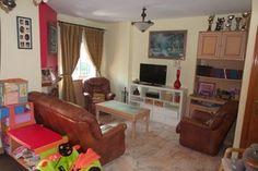 #ViviendasMalagaVenta Duplex en venta en Alhaurin De La Torre