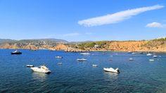 Ibiza: Panoramen