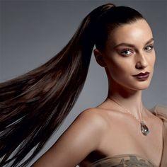 4 penteados para inovar no look sem cortar o cabelo