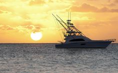 Bertram 64 for sale by Kusler yachts San Diego