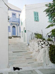 #Greece #Kos
