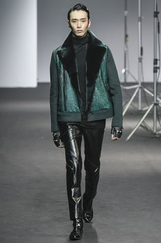SFW : Seoul Fashion Week _ Season
