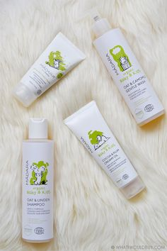 madara cosmetics ile ilgili görsel sonucu Eco Beauty, Organic Beauty, Clean Beauty, Organic Skin Care, Baby Skin Care, Baby Care, Madara Cosmetics, Cosmetic Bottles, Pregnancy Care