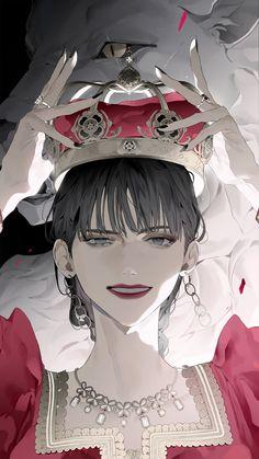 Anime Art Girl, Manga Art, Pretty Art, Cute Art, Aesthetic Art, Aesthetic Anime, Poses References, Arte Sketchbook, Fanarts Anime