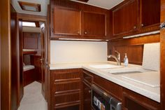 46 FT Hatteras Sportfish Custom - The Hull Truth - Boating and Fishing Forum
